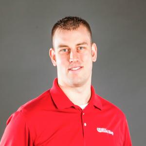 Nathan McClure