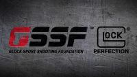GSSF and Glock Logos