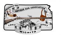 Chisholm Trail Gun Show